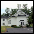 Gilberts Creek Baptist Church in Lancaster,KY 40444