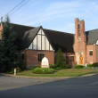 Emmanuel Lutheran Church in Middleburg,PA 17842