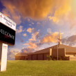 Abundant Life United Pentecostal Church in Moore,OK 73160
