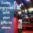 Beautiful Savior Lutheran Church in Amarillo,TX 79109