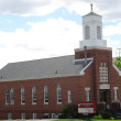 St. John The Baptist Church in Cedar Rapids,IA 52401