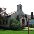 St. Barnabas' Church in Kutztown,PA 19530