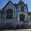 Ebenezer Pentecostal Temple in Newark,NJ 07104