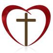 Iglesia Bautista de Fe y Amor in Las Vegas,NV 89108
