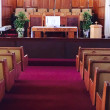 St. Mark A.M.E. Church in Los Angeles,CA 90061