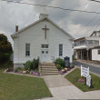Campbelltown United Christian in Palmyra,PA 17078