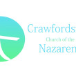 Crawfordsville Church of the Nazarene in Crawfordsville,IN 47933