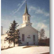 Commerce United Methodist Church in Commerce Township,MI 48382