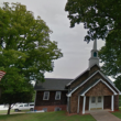 New Hope Baptist Church in Landrum,SC 29356