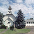 Catlin United Methodist Church in Horseheads,NY 14845