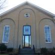 First Christian Church in Scranton,PA 18508