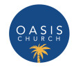 Oasis Church in Staten Island,NY 10306