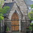 Christ Episcopal Church  in Woodbury,NJ 08096