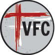 Victory Fellowship Church in Thomasville,GA 31757