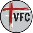 Victory Fellowship Church in Thomasville,GA 31757