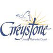 Greystone United Methodist Church in Dothan,AL 36305
