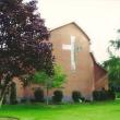 Faith United Church of Christ in Williamsville,NY 14221