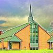Fishkill Church of the Nazarene in Fishkill,NY 12524