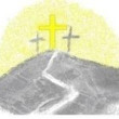 Crossway Christian Church in Saco,ME 04072
