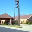 St Peter Evangelical Lutheran Church in Norwalk,OH 44857