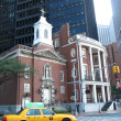 Our Lady of the Rosary in New York,NY 10004