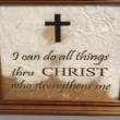 Westside Baptist Church in Honey Grove,TX 75446