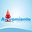 Iglesia Avivamiento Fuente de Vida in West New York,NJ 7093.0