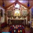 Ermita de Regla in Miami,FL 33135
