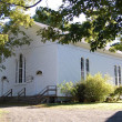 Vassalboro Center Community Baptist Church in Vassalboro,ME 49890