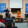 Dragoon Baptist Church in Dragoon,AZ 85609