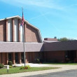 Saint John Lutheran Church in Massillon,OH 44646