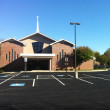Catonsville Assembly of God in Catonsville,MD 21228