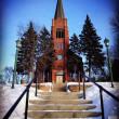 St. Nicholas Catholic Church in New Market,MN 55054-6500