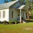 Gillette United Methodist Church in Allendale,SC 29810