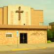 Christian Life Assembly of God in Watertown,SD 57201
