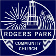 Rogers Park Community Church in Chicago,IL 60645