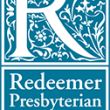 Redeemer Presbyterian - West Side  in New York ,NY 10024