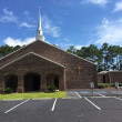 Faith Wesleyan Church in Little River,SC 29566
