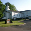 Fair Havens Baptist Church in Powell,TN 37849