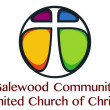 Galewood Community United Church of Christ in Chicago,IL 60639