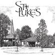 St. Luke's Episcopal Church in Stuart,FL 34997