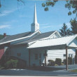 Fuoss Mills Faith C&MA Church in Tyrone,PA 16686