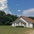 Faith Ridgeland in Ridgeland,SC 29936