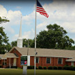 Pine Level Baptist Church in Jay,FL 32565
