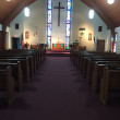 Saint John Lutheran Church in Dieterich,IL 62424