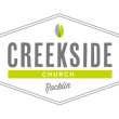 Creekside Evangelical Free Church in Rocklin,CA 95765