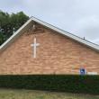 Memorial Baptist Church, Irving in Irving,TX 75060