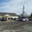 Iglesia Pentecostal Unida De Brenham in Brenham,TX 77833