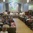 New Hope Presbyterian Church in Fort Myers,FL 33901-8703