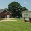 Faith Baptist Church in Iron Station,NC 28080